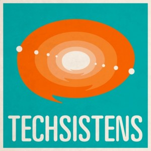 Podcast - Techsistens